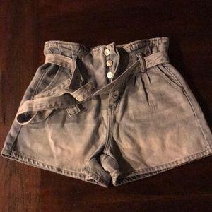 American Eagle Mom Shorts  🦅